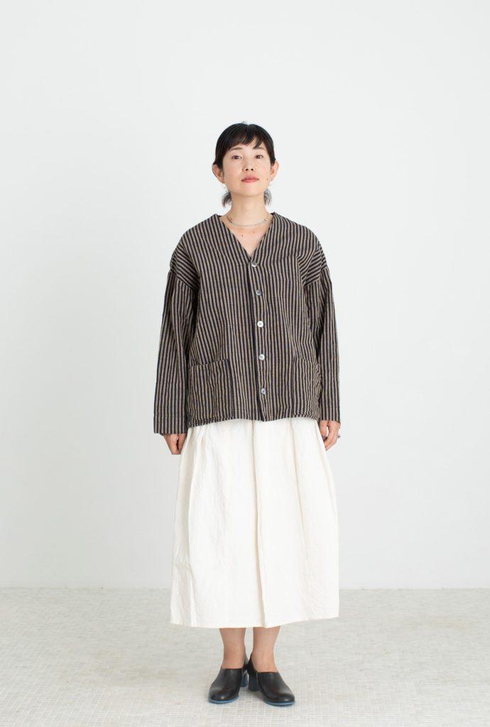 2019螳」譚仙・逵・_A5A5283