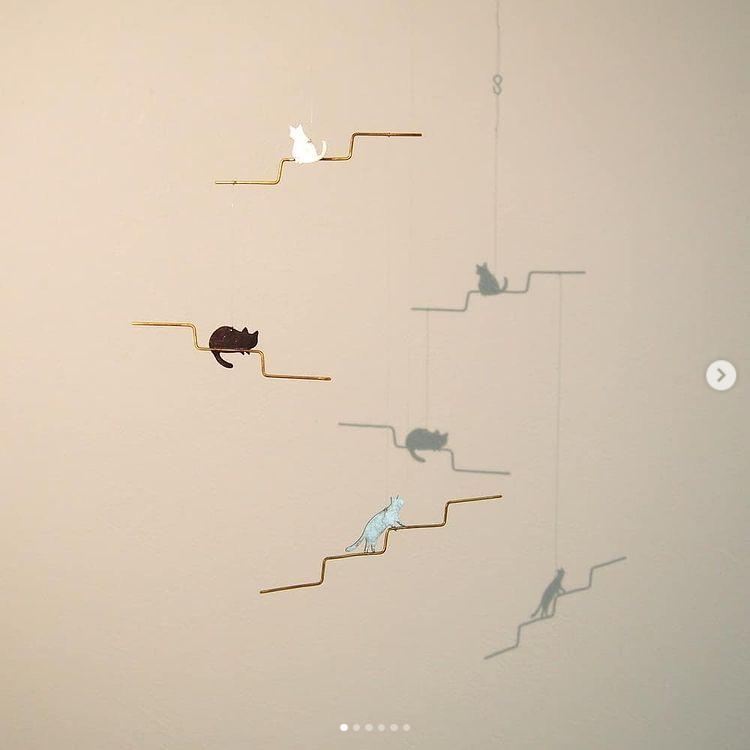 Screenshot_2021-02-21 アトリエPOPPO 本田ゆうすけ すずきひろみ( atelierpoppo) • Instagram写真と動画(1)