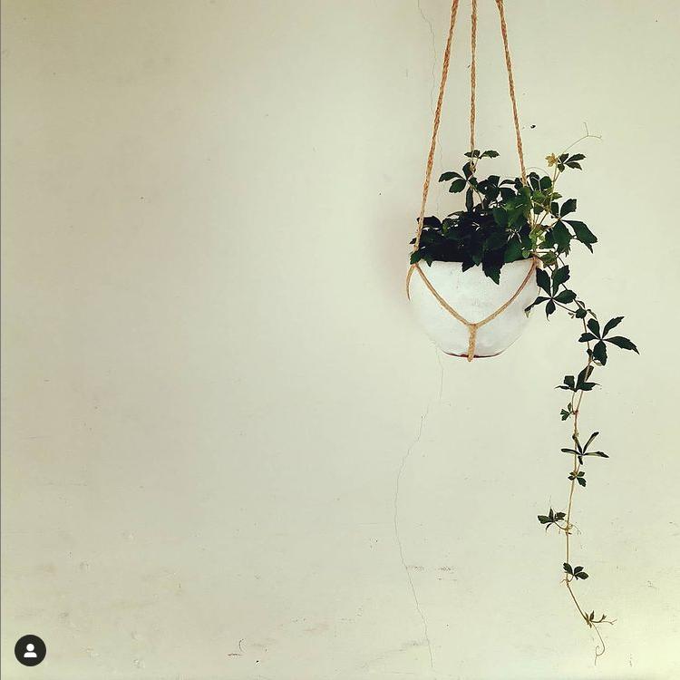 Screenshot_2021-04-10 シモヤユミコ( yumiko_shimoya) • Instagram写真と動画(1)